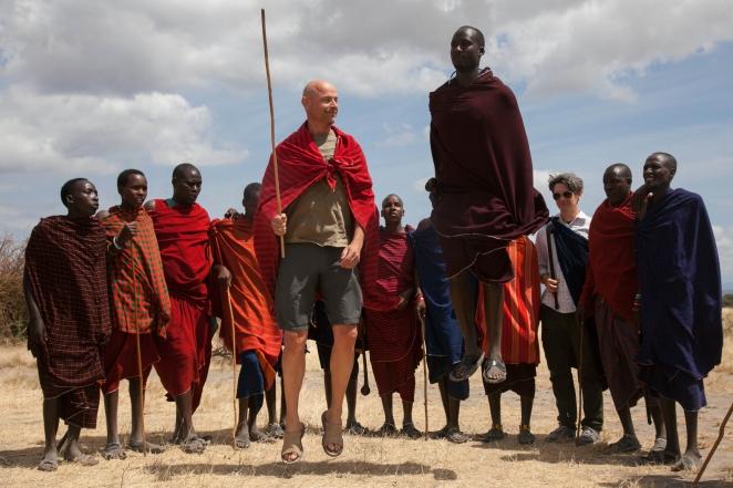 Maasai_02